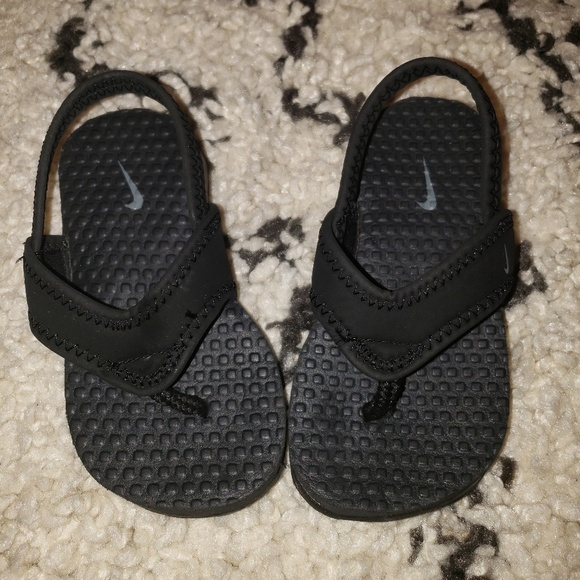 Nike Shoes | Toddler Nike Flip Flops